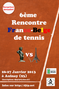 flyer-franco-belge
