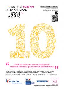 TIP 2013