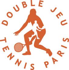 DJTP logo terre battue