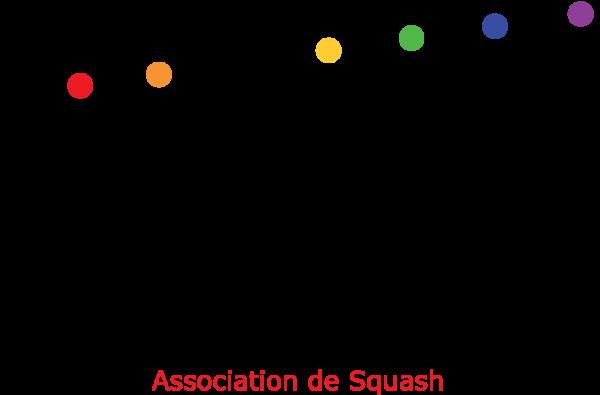 Logo_LPF-Les Petites Frappes SquashParis
