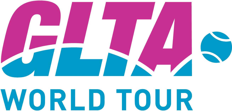GLTA: les prochains tournois!