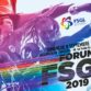 FORUM FSGL 2019
