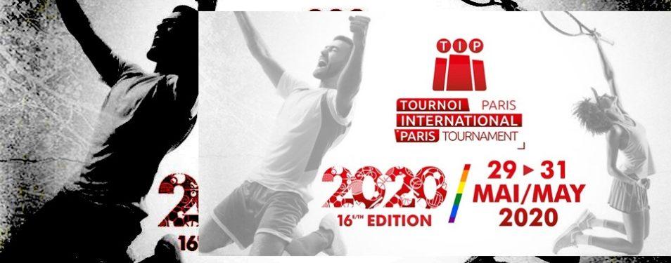 PARTICIPE AU TIP 2020 !