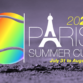 PARIS SUMMER CUP 2020